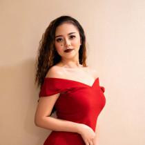 Gianna Manila Escort