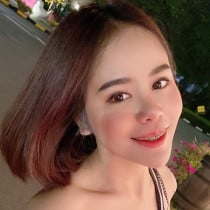 Grace Bangkok Escort