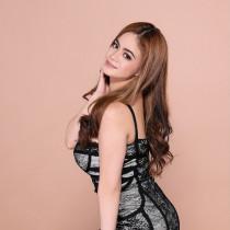 Gwen Manila Escort