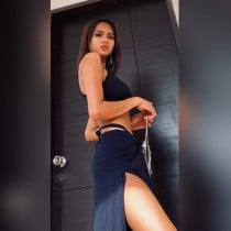 hailey Smooci model
