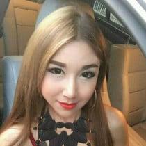 Hala Bangkok Escort