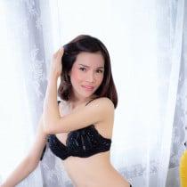 Hamy Bangkok Escort
