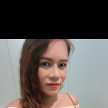 Hanna Smooci model