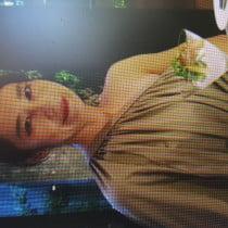 Haruko Smooci model