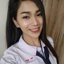 Hon Bangkok Escort