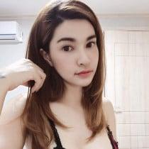 Honey Smooci model