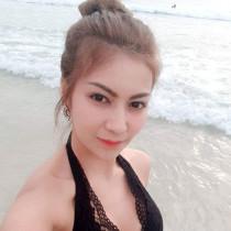 Irada Bangkok Escort