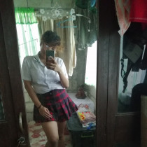 itsmeversachiee Angeles City Escort