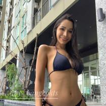 Ivybkk Bangkok Escort