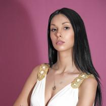 Jana Smooci model
