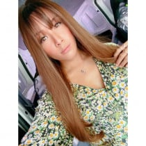 Jane Anastasia Smooci model