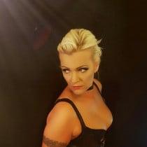Jasmine_milf Smooci model