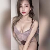 Jass Manila Escort