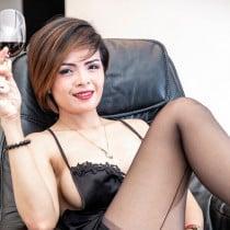 Jen Bangkok Escort