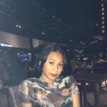 Jennifer Cebu Escort