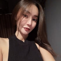 Jenny Bangkok Escort