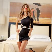 Jesica Smooci model