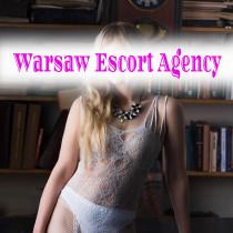 Jill Warsaw Escort