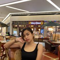 Jordin Manila Escort