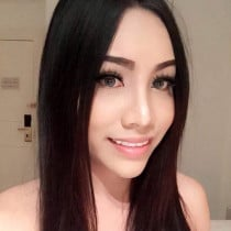 Joy Bangkok Escort