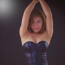 Julia Bangkok Escort