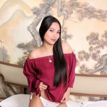 Julia Manila Escort