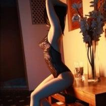Julia Smooci model
