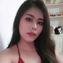 Kanya Bangkok Escort