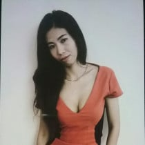 Kara Smooci model