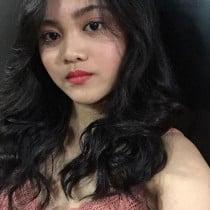 Kate Manila Escort