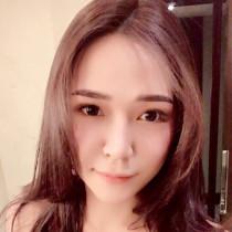 Kathryn Kuala Lumpur Escort
