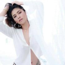 Kaylyn Smooci model
