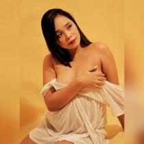 Kazumi Manila Escort