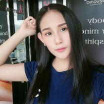 Kel Bangkok Escort