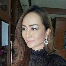 Khae Bangkok Escort