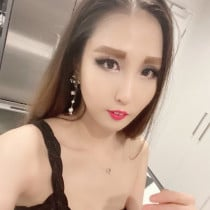 Korean Lily Sydney Escort