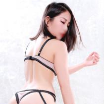 Koyuki Tokyo Escort