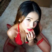 KylieLB Manila Escort