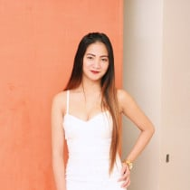 Lauren Smooci model