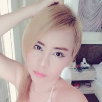 Lena Smooci model