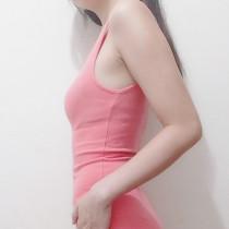 Lexi Smooci model