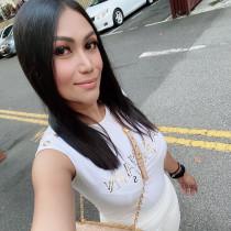 Lilly Singapore Escort