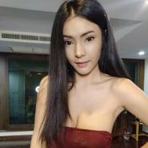 Lina Tokyo Escort