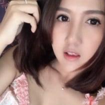 Ling Smooci model