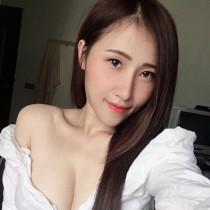 Lisa Kuala Lumpur Escort