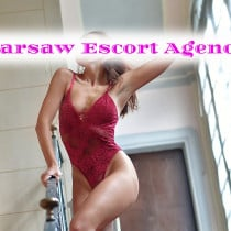 Lisa Warsaw Escort