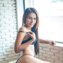 Logan Bangkok Escort