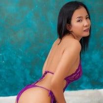 Lolita Smooci model