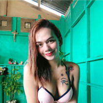 Lovelygrace4you Cebu Escort