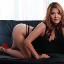 Lucky Bangkok Escort
